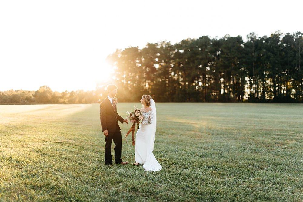 aiken_wedding_photographer_4882.jpg