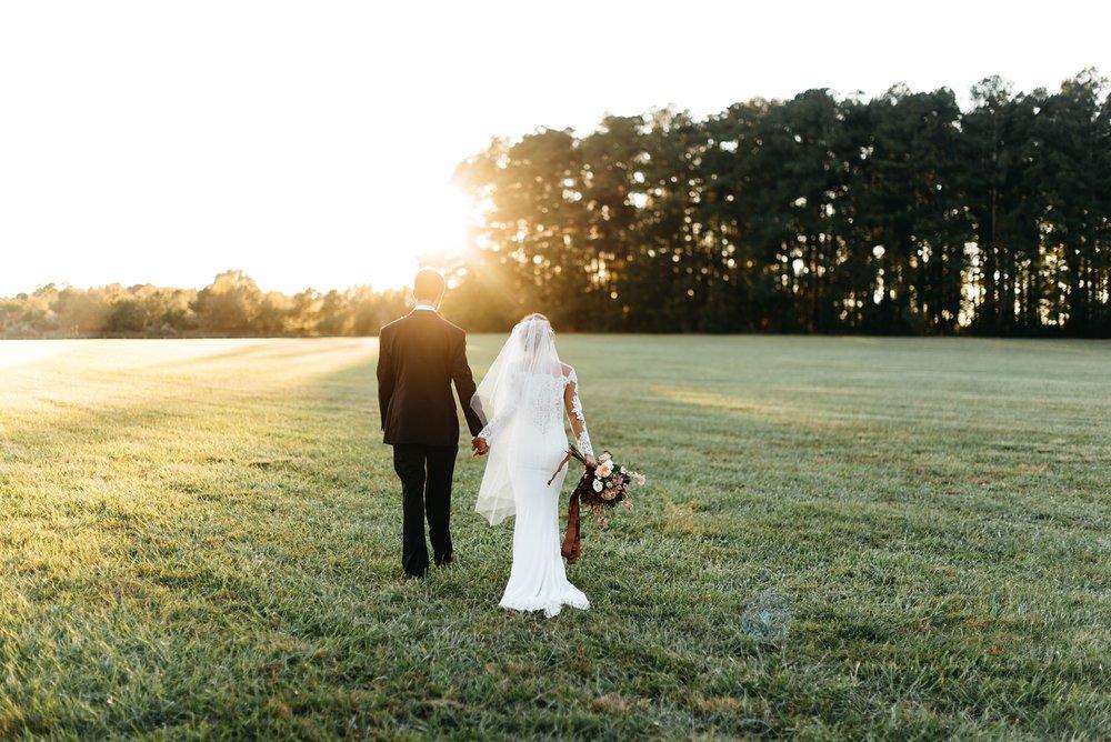 aiken_wedding_photographer_4881.jpg
