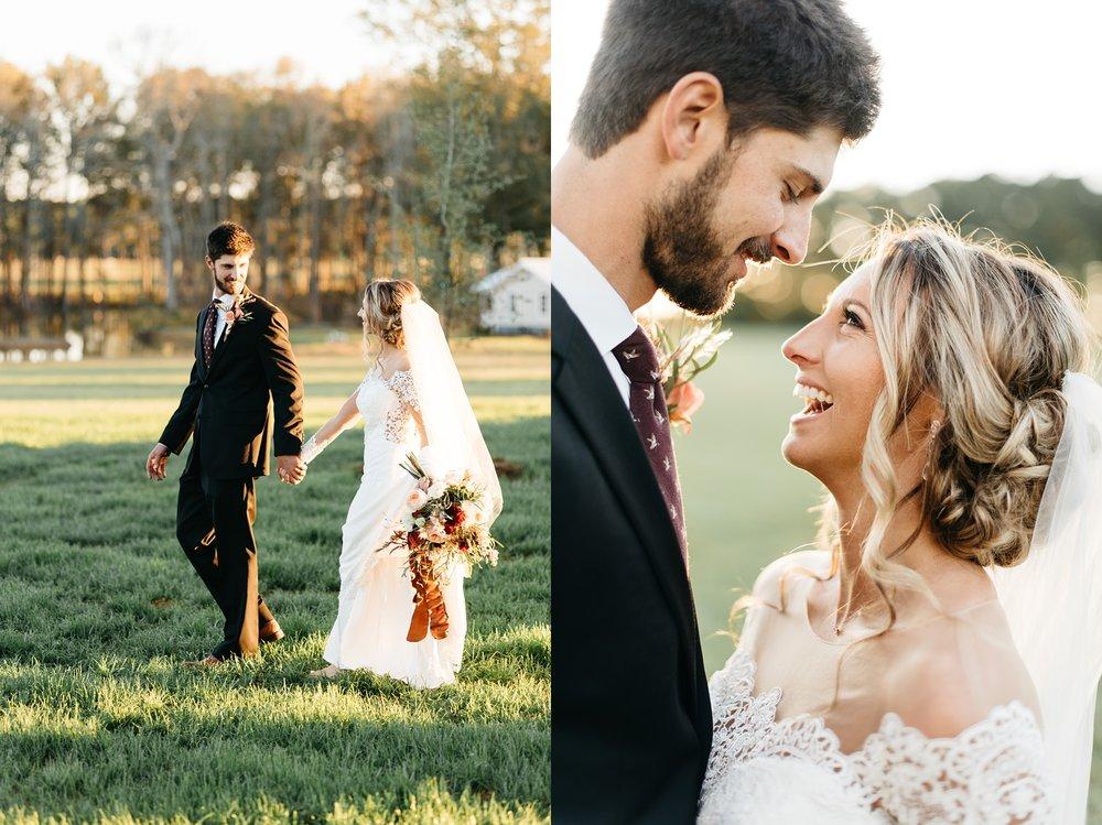 aiken_wedding_photographer_4886.jpg