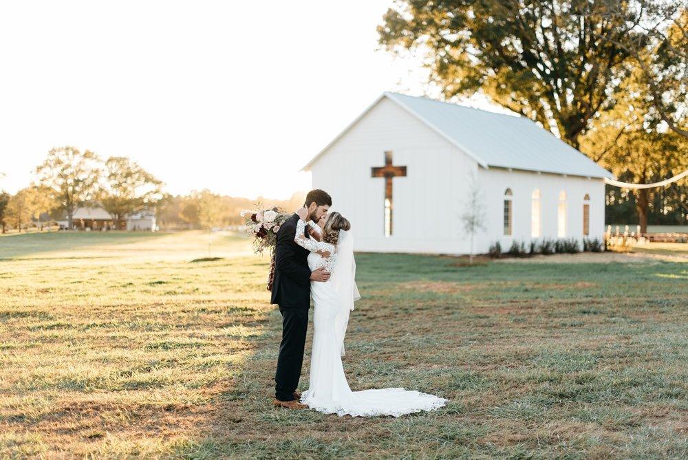 aiken_wedding_photographer_4888.jpg