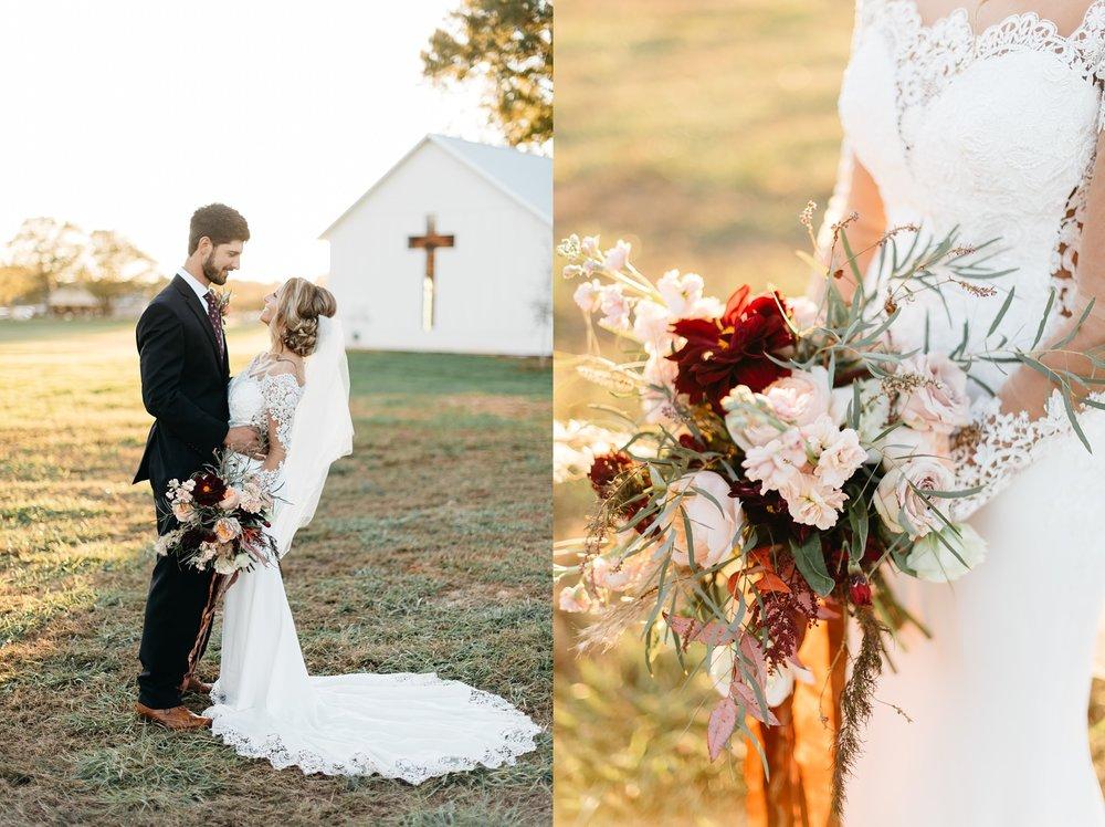 aiken_wedding_photographer_4890.jpg