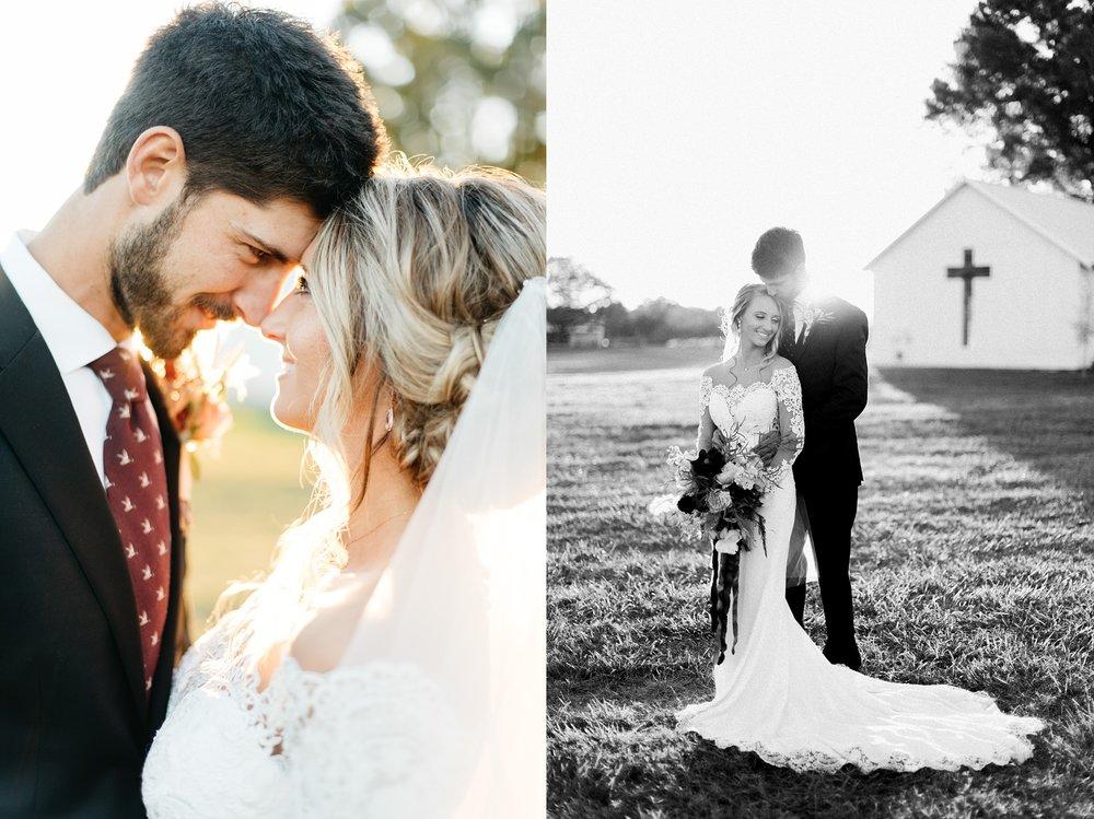 aiken_wedding_photographer_4891.jpg