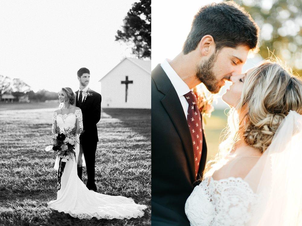 aiken_wedding_photographer_4892.jpg