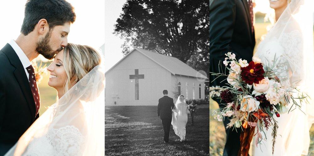 aiken_wedding_photographer_4894.jpg