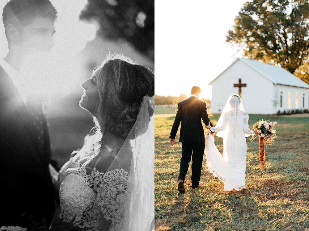 aiken_wedding_photographer_4893.jpg