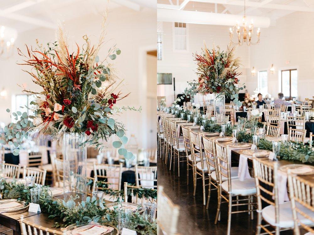 aiken_wedding_photographer_4900.jpg