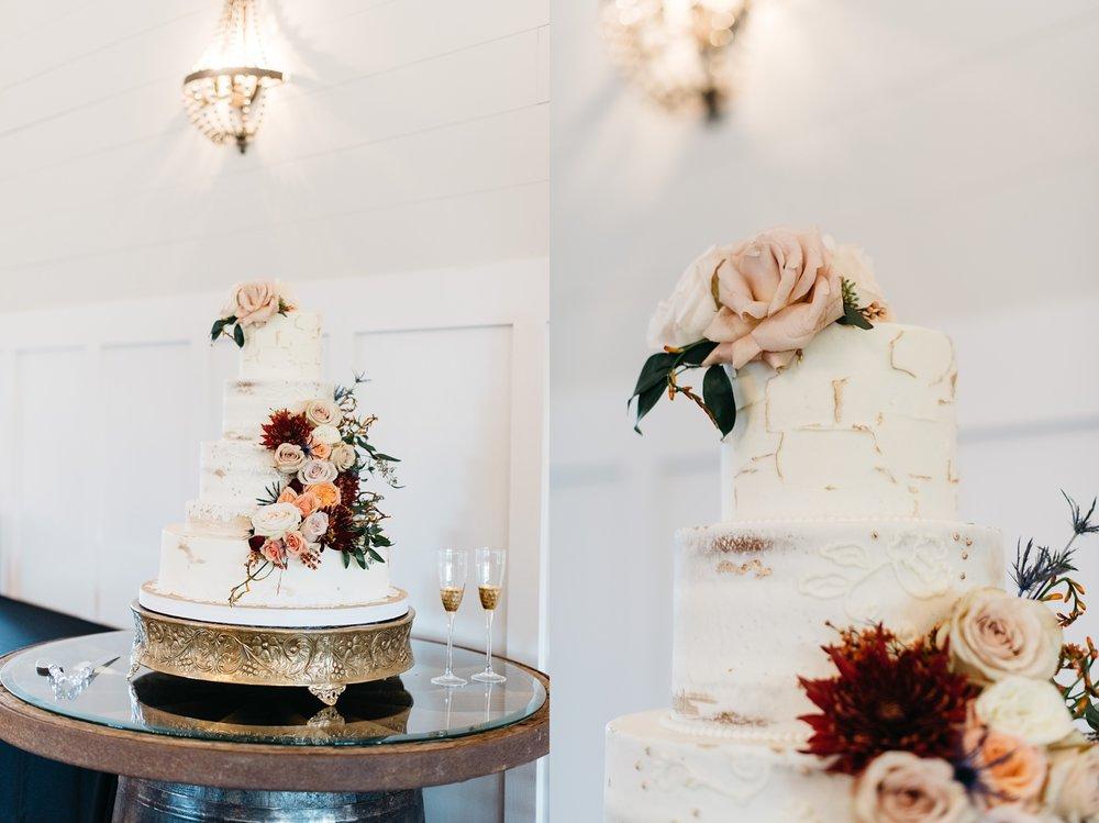 aiken_wedding_photographer_4902.jpg