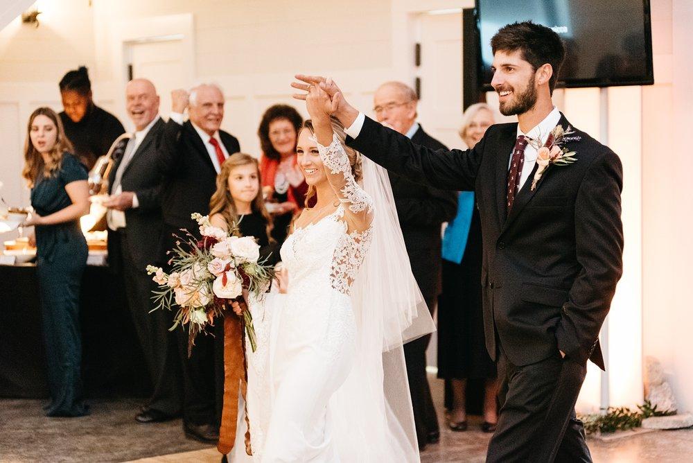 aiken_wedding_photographer_4904.jpg