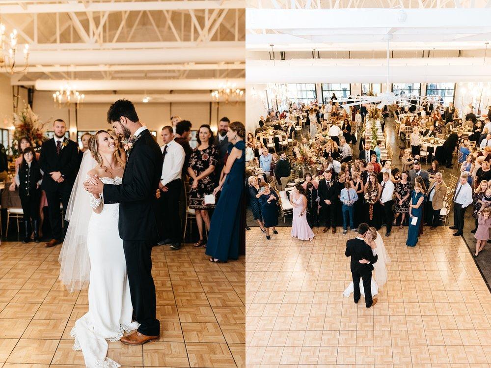 aiken_wedding_photographer_4905.jpg