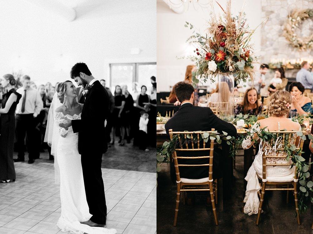 aiken_wedding_photographer_4906.jpg