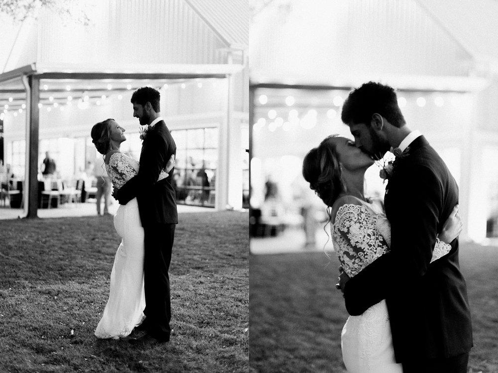 aiken_wedding_photographer_4907.jpg
