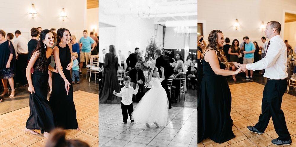 aiken_wedding_photographer_4910.jpg