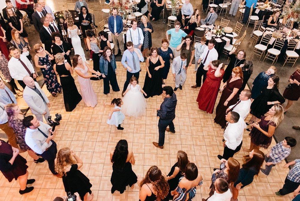 aiken_wedding_photographer_4912.jpg