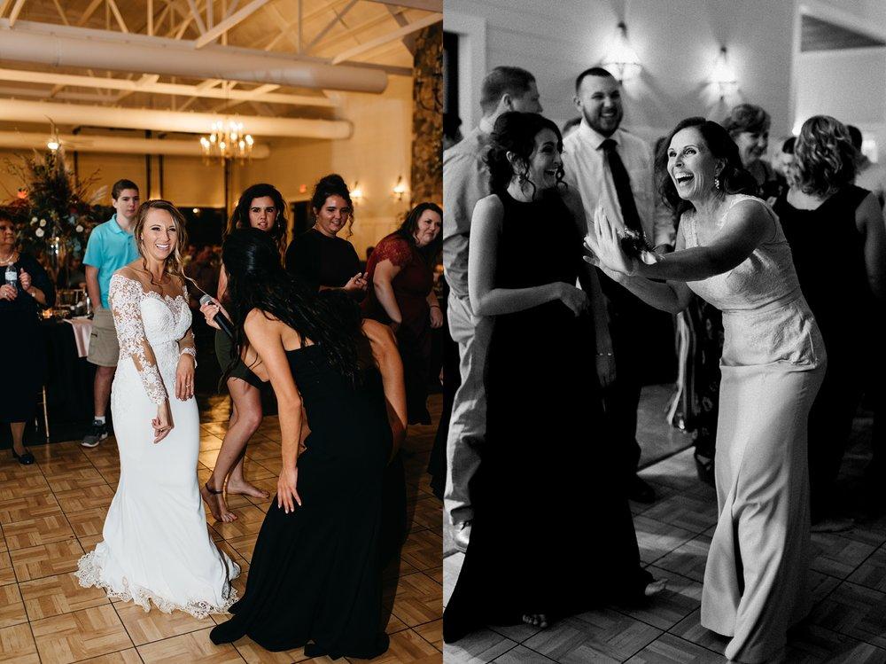 aiken_wedding_photographer_4913.jpg