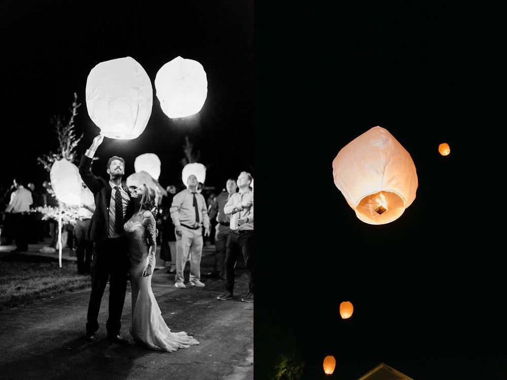 aiken_wedding_photographer_4914.jpg