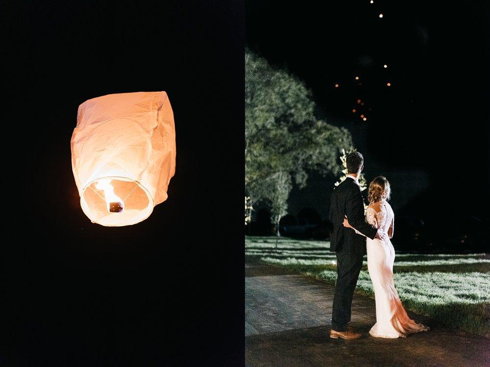 aiken_wedding_photographer_4915.jpg