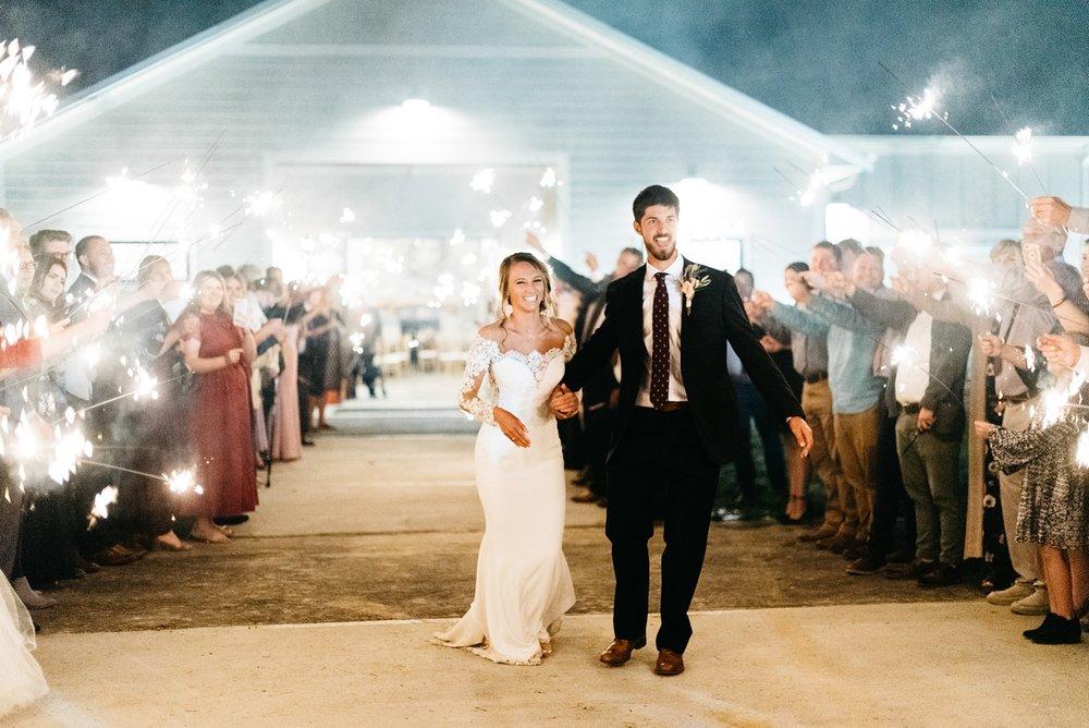 aiken_wedding_photographer_4916.jpg
