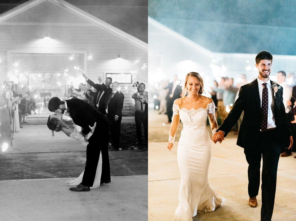 aiken_wedding_photographer_4917.jpg
