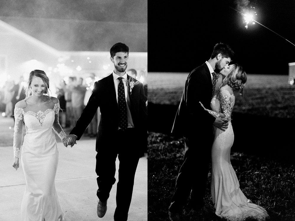 aiken_wedding_photographer_4918.jpg