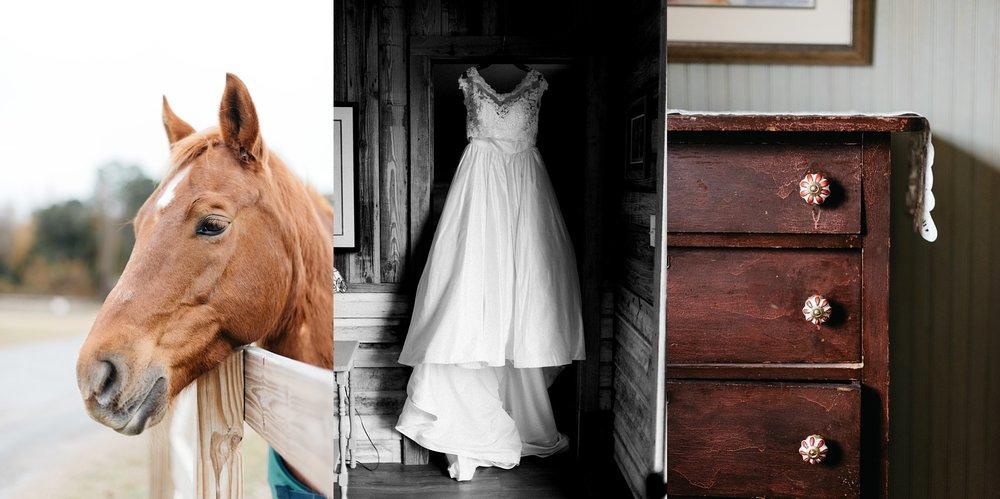aiken_wedding_photographer_4920.jpg