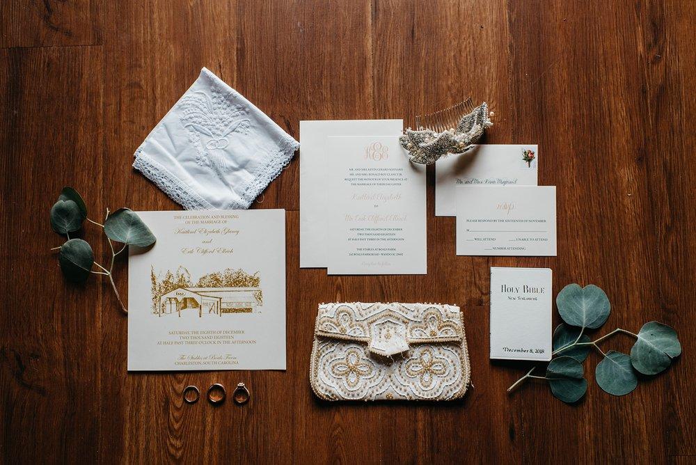 aiken_wedding_photographer_4921.jpg