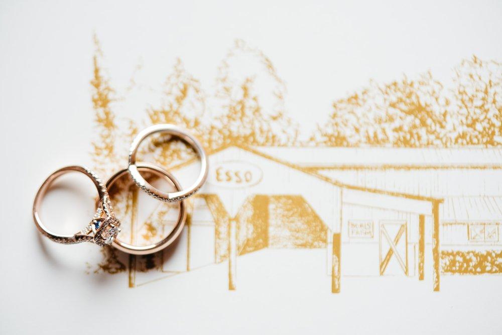 aiken_wedding_photographer_4922.jpg