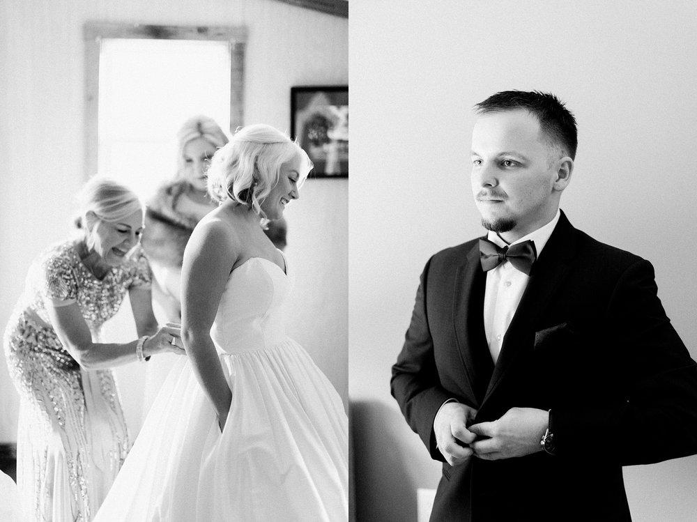 aiken_wedding_photographer_4927.jpg