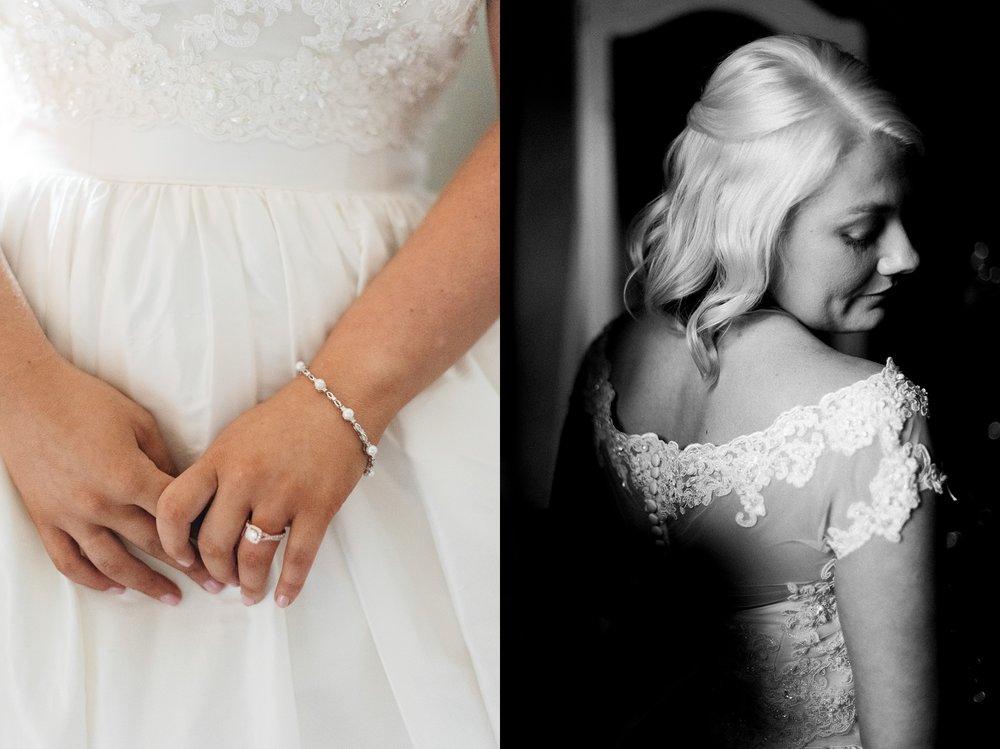 aiken_wedding_photographer_4928.jpg