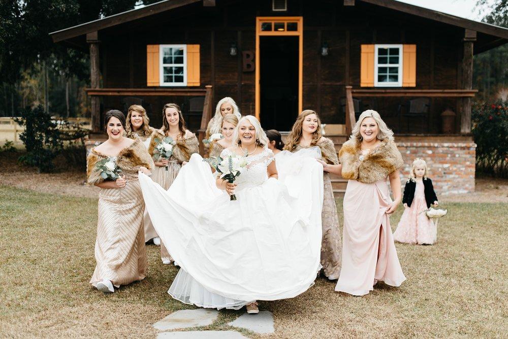 aiken_wedding_photographer_4931.jpg