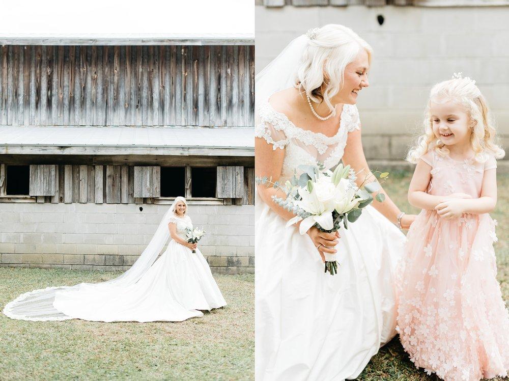 aiken_wedding_photographer_4932.jpg