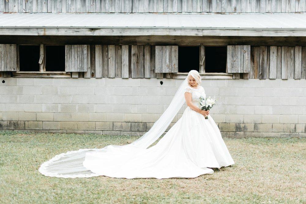 aiken_wedding_photographer_4933.jpg
