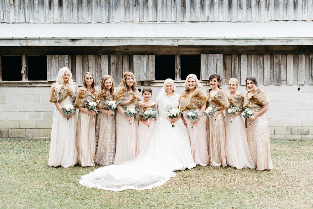 aiken_wedding_photographer_4934.jpg