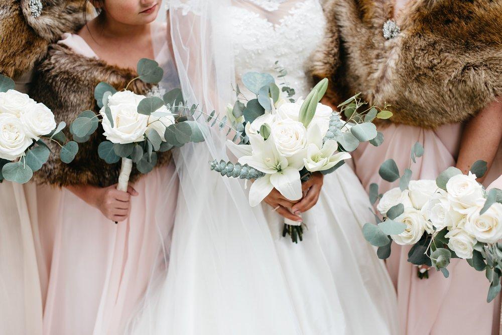 aiken_wedding_photographer_4935.jpg