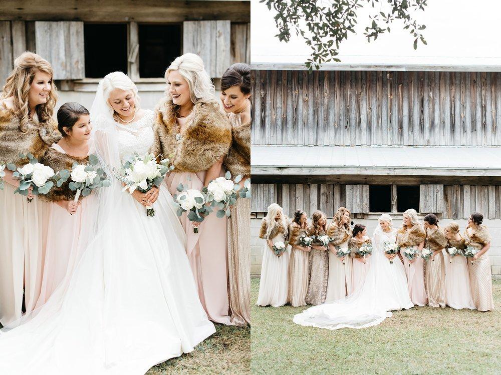 aiken_wedding_photographer_4936.jpg