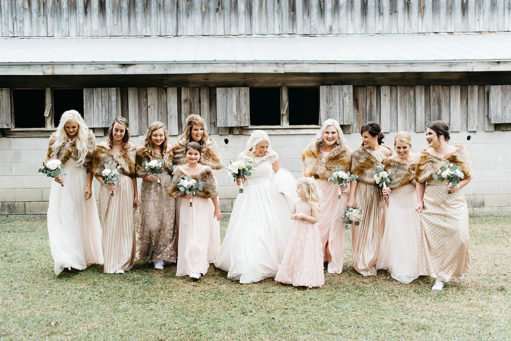 aiken_wedding_photographer_4937.jpg