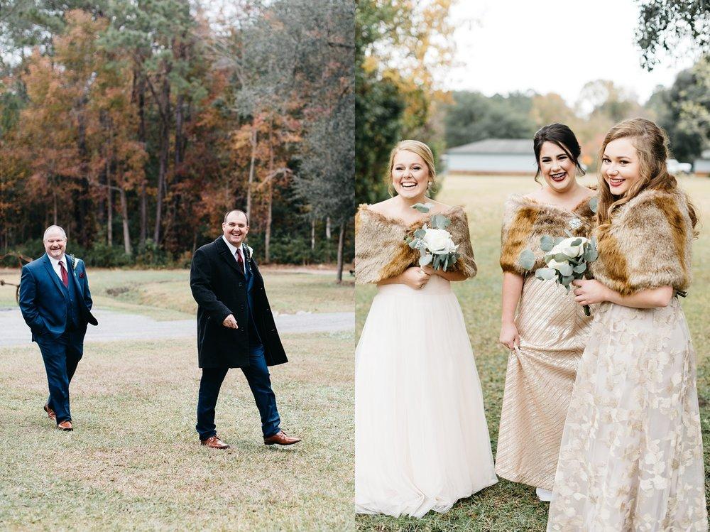 aiken_wedding_photographer_4938.jpg