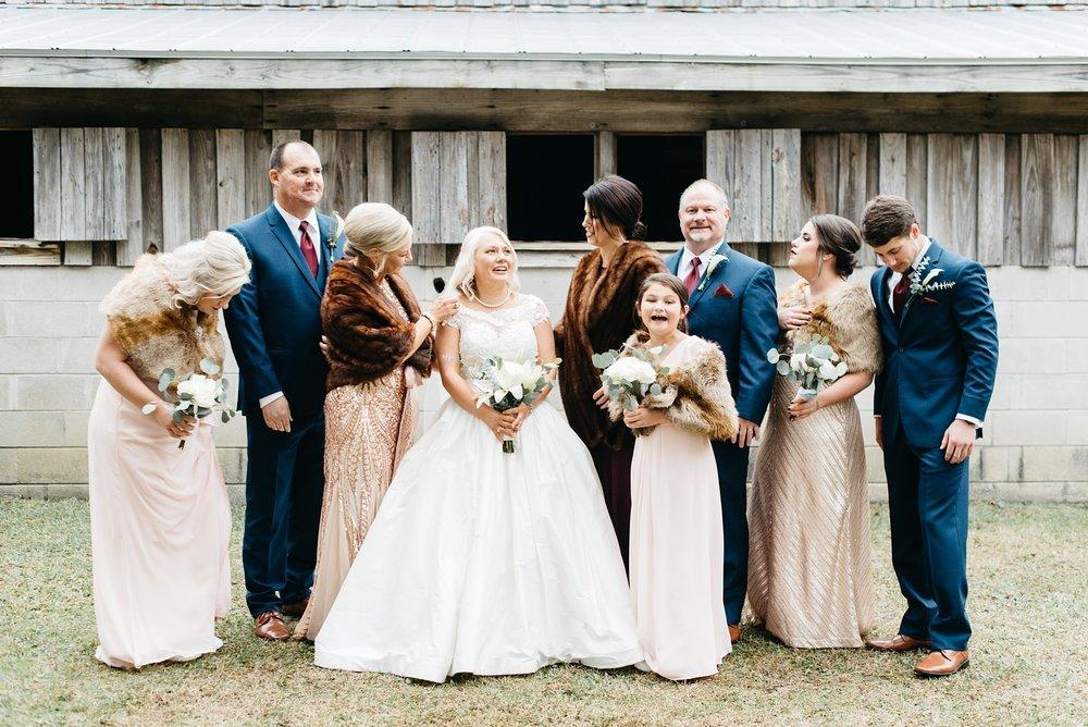 aiken_wedding_photographer_4939.jpg