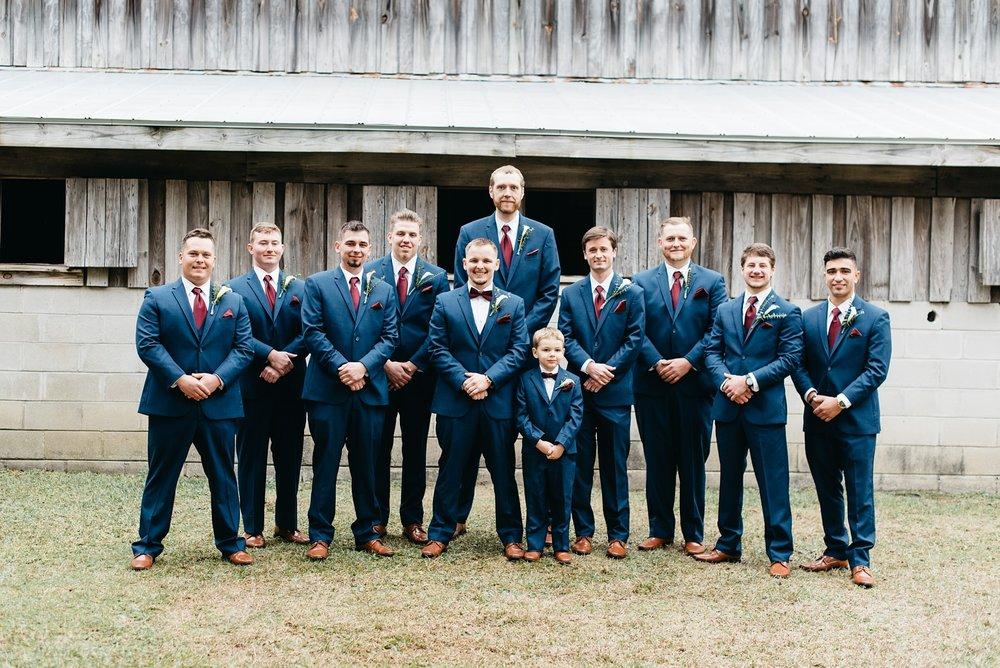 aiken_wedding_photographer_4940.jpg