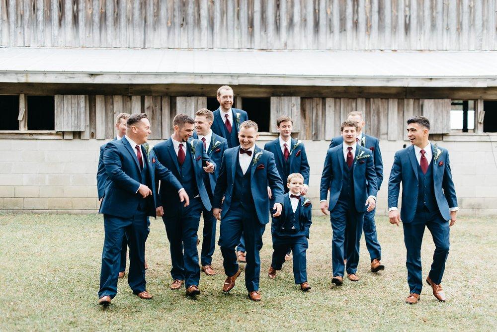 aiken_wedding_photographer_4941.jpg
