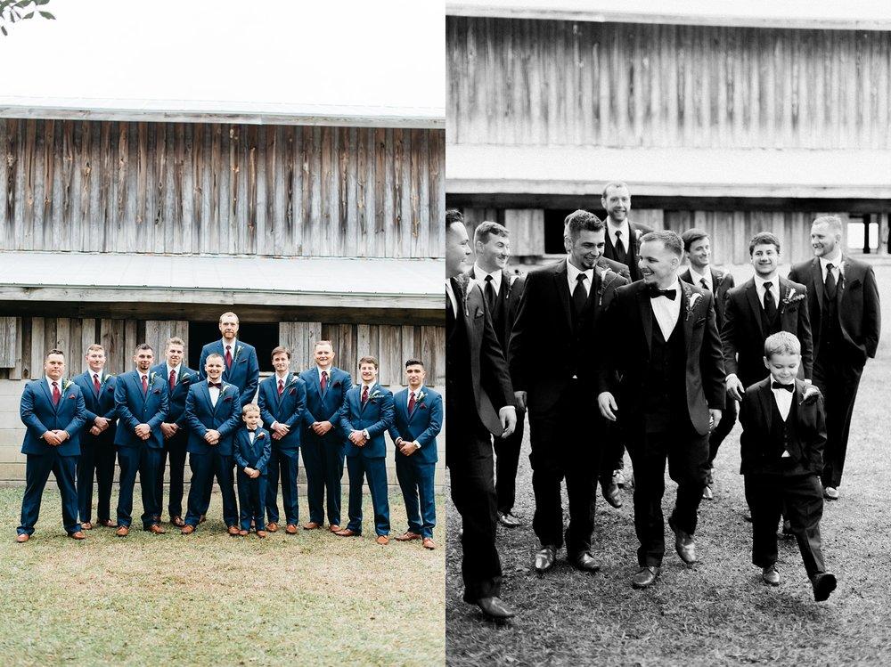 aiken_wedding_photographer_4942.jpg