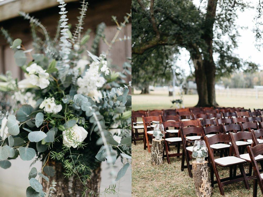 aiken_wedding_photographer_4945.jpg