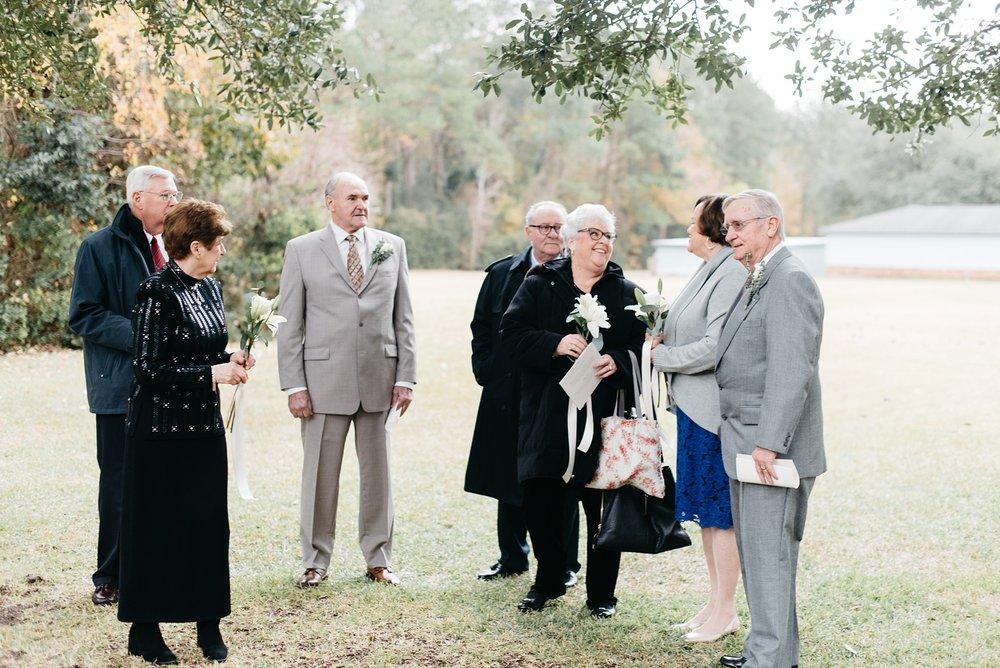 aiken_wedding_photographer_4947.jpg