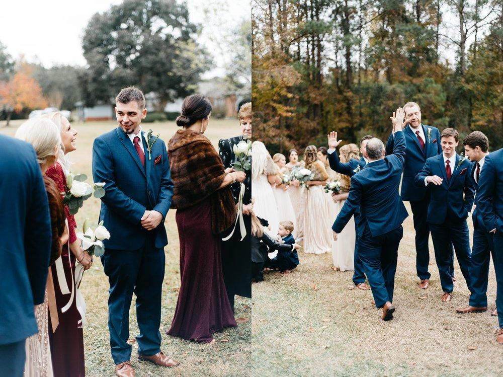 aiken_wedding_photographer_4948.jpg