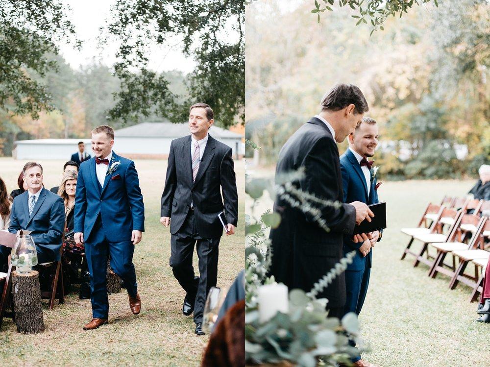 aiken_wedding_photographer_4949.jpg
