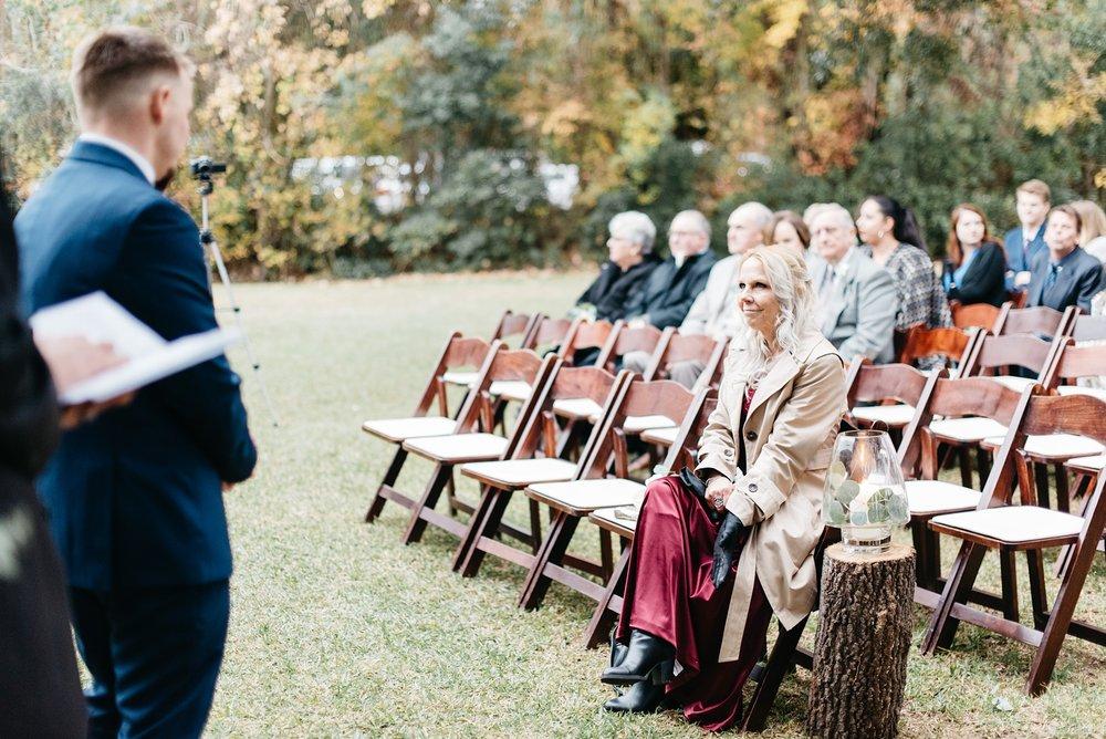 aiken_wedding_photographer_4950.jpg