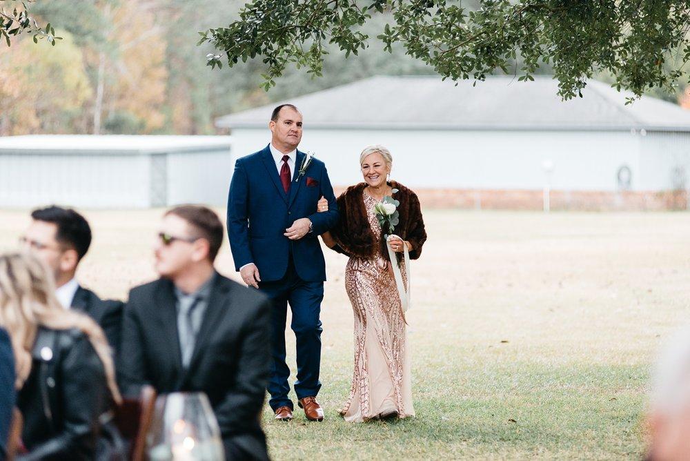 aiken_wedding_photographer_4951.jpg