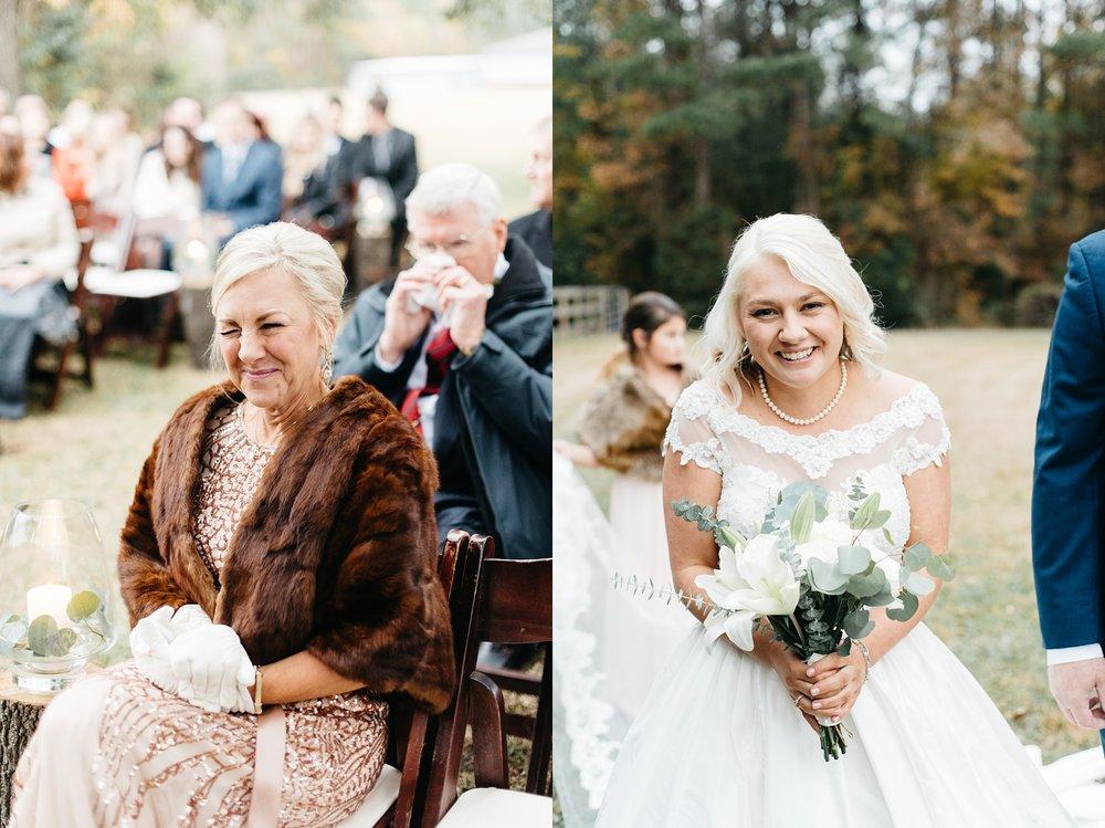 aiken_wedding_photographer_4953.jpg