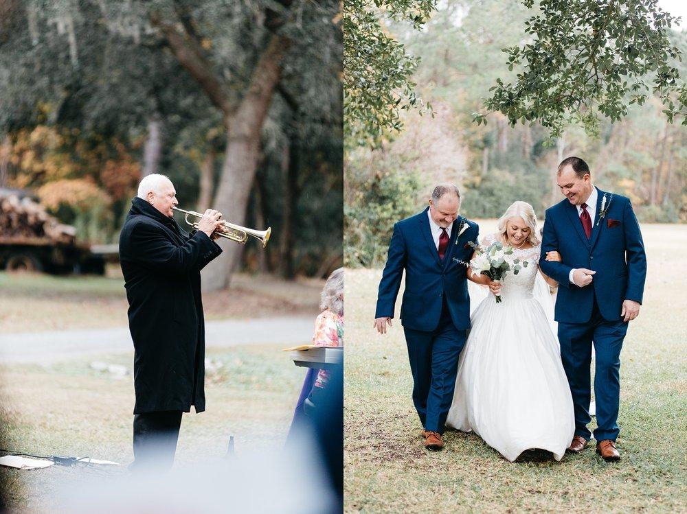 aiken_wedding_photographer_4954.jpg