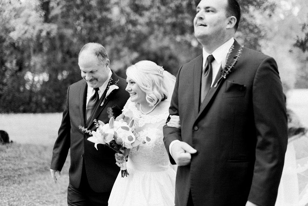 aiken_wedding_photographer_4955.jpg