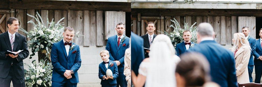 aiken_wedding_photographer_4956.jpg